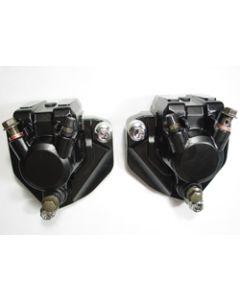 Brake Caliper Set 1977-84 XS650 (1RH+ 1LH)