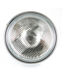 7 inch Headlight Assembly