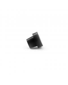 Carb Rubber Passage Plug (4)
