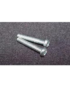 Lens Screws (pk./2) for 11-2186 Signal