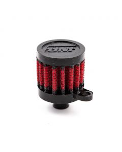 UNI UP-123 Push In Crankcase Breather Filter