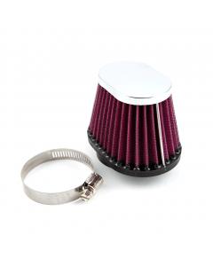 54mm Air Filter Pod