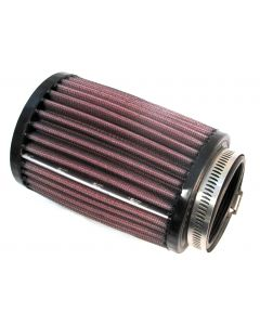 Air Filter - K&N RB-0610 - Universal - 57mm