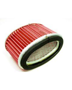 Air Filter - OEM Type - XS1 XS1B 1970-1971