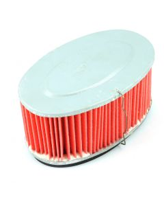 Air Filter - OEM Type - XS2 TX650 1972-1973