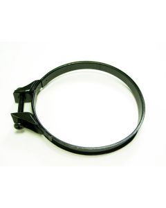Clamp - Band - 7.5mm - Fits 68-73mm
