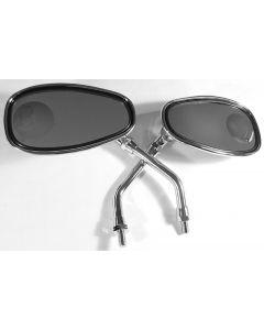Mirror - Blind Spot Custom Type - Set