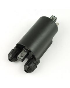 Ignition Coil - 1.6 Ohm - High Output - TCI ignition