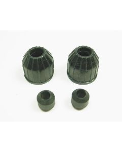 Ignition Coil Cap & Seal Set - XS650 - V-Max