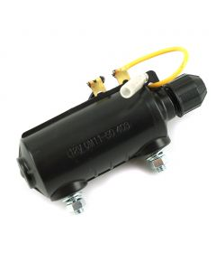 Ignition Coil - 4.0 Ohm