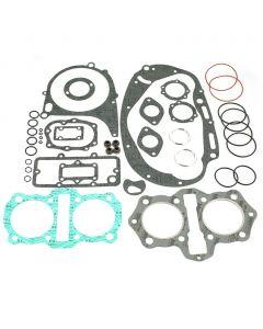 Gasket Set - Standard - XS650 - TX650 - XS2
