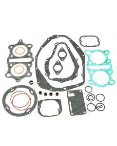 Gasket Set - Standard - XS400