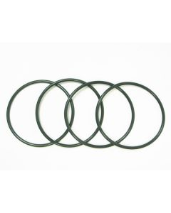 O-Ring - Tappet Cover - XS650
