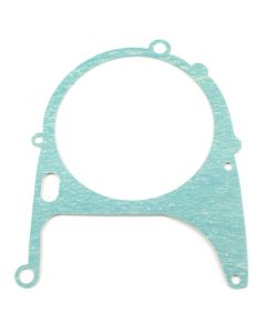 Gasket - Crankcase Cover - Left Hand - XS1 - 1970-1971
