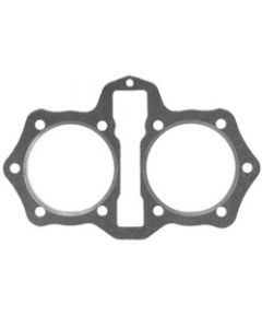 Gasket - Head - Big Bore - 87mm - XS650