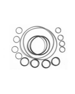 O-Ring Set - Top End - XS650 - XS1 - XS2