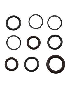 Keihin Carb O-Ring Assortment Shop Kit