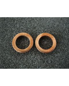 Damper bolt sealing Washers (Pk/2)