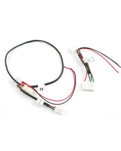 XS650 6 Pin CDI Wire Harness TC Bros Choppers