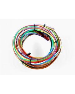 M-Unit - Cable Kit