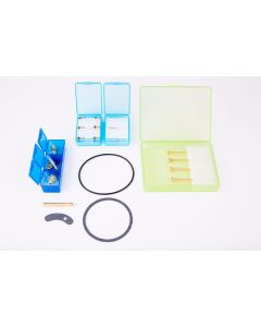 Carburetor Kit - TX500 - Premium