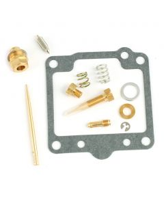 Carburetor Kit - XS400 - 1978-1979 - Intermediate