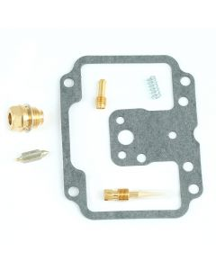 Carburetor Kit - XS360 - 1976-1977 - Intermediate