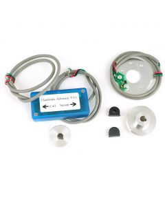 XS-Charge XS650 Electronic Ignition and E-Advancer kit