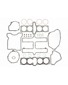 Gasket Set GS1100 GSX1100 (83) Complete Set