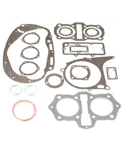 Gasket Set XS2 TX650 - complete
