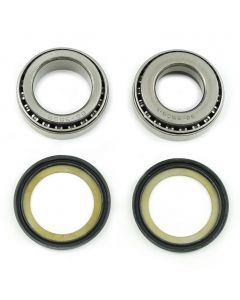Bearing Kit - Steering - XV920 - XV750 - XJ750 - TX750 - XS500