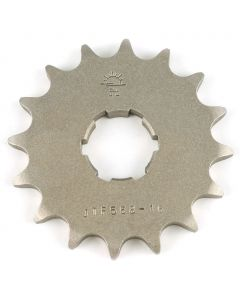 JTF568 Series 530 Front Sprocket 16 Tooth