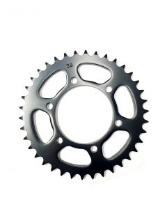 Sprocket - Rear - 530 - 38 Tooth - XS650