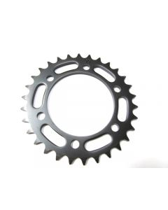 Sprocket - Rear - 520 - 30 Tooth - XS650