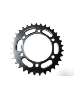 Sprocket - Rear - 520 - 32 Tooth - XS650