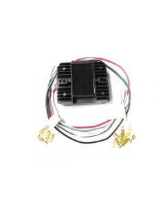 Solid State Rectifier/Regulator 70-79