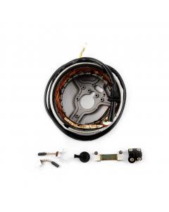 Alternator Stator for 70-79 XS650