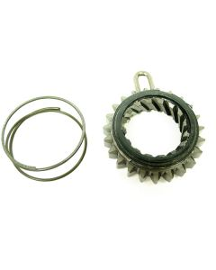 Repair Kit - Starter Gear - XS650 - 1972-1984