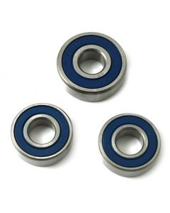Wheel Bearing Kit Rr