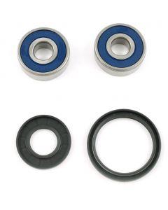 Wheel Bearing Kit - Front - FJ1200 - XV900 - XJ900 - FZ750