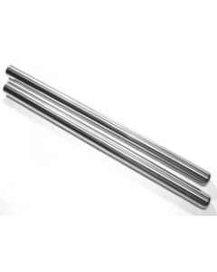 Fork Tube Set 34mm for 1972-73 XS2 and TX650