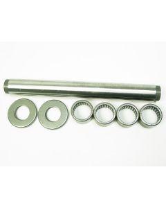 Needle Bearing Conversion Kit - Swing Arm - XS650 - RD350 - RD400 - XS400