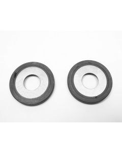 Swing Arm Grease Seal -  (Set/2)