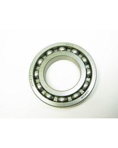 Bearing 16005  (72 XS2 Brake Disc)