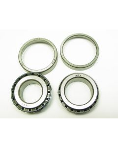 Steering Stem Bearing Kit XS650