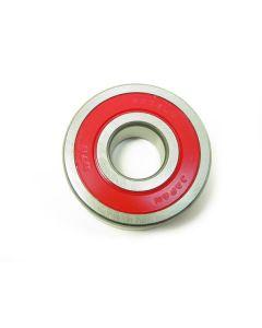 Wheel Bearing - Front - 6303-2RS - XS650 RD350 RD400 SR500 XS750 XS850 XS1100