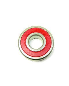 Wheel Bearing - Rear - 6304-2RS - XS650 - TX650 - XS1 - XS2