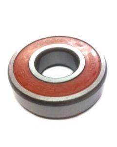 Wheel Bearing - Rear - 6305-2RS - XS650 - TX650 - XS1 - XS2
