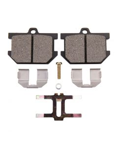 Brake Pads - Front or Rear - XS650 - XS750 - XS1100 - SR500