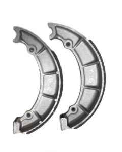 Brake Shoes - Front - XS1